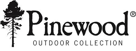 Pinewood logotyp