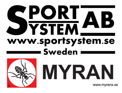 Sportsystem logotyp