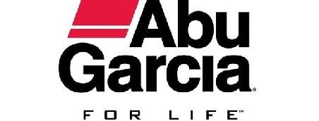 Abu garcia logotyp