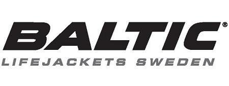 baltic logotyp