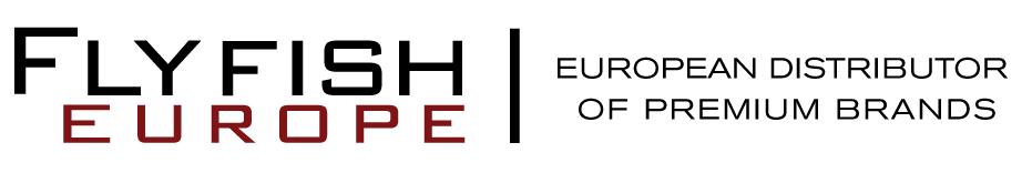 flyfish europe logotyp