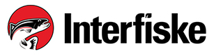 interfiske logotyp