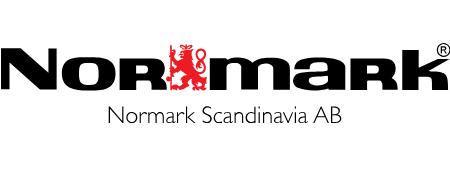 normark logotyp