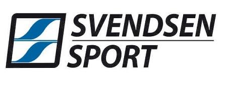 Svedsonsport logotyp