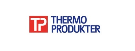 thermoprodukter logotyp